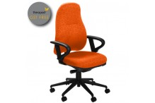 Therapod Contemporary Chair Pro Synchron - CHTCO